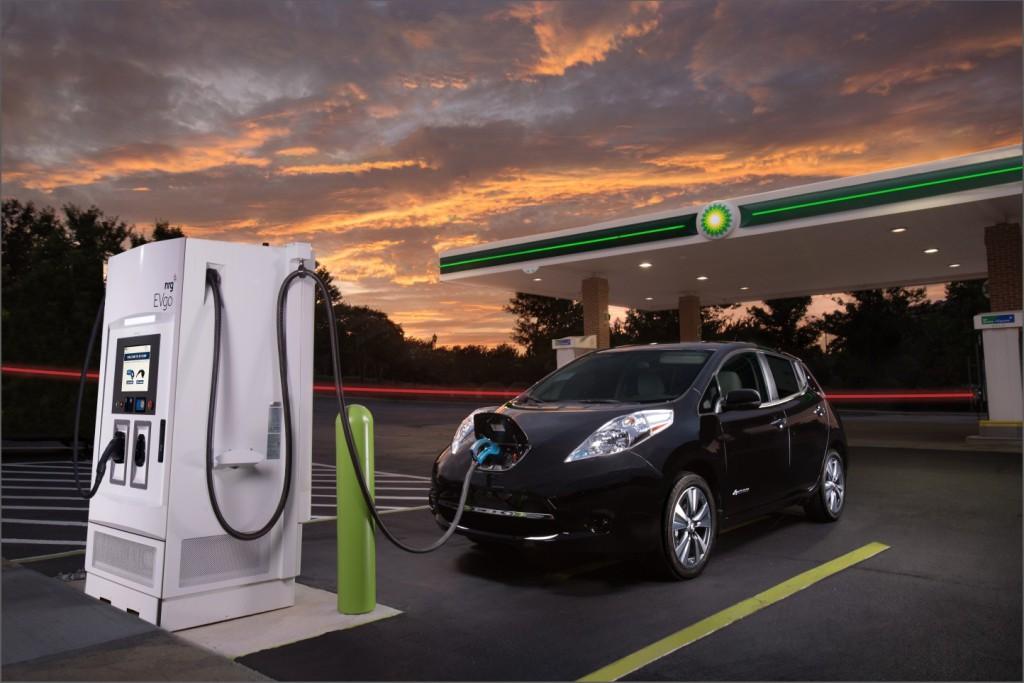 bp-cargador-coches-electrico