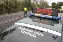 19 multas además de por velocidad que pueden dejarte sin carnet y otras que seguramente no conocías