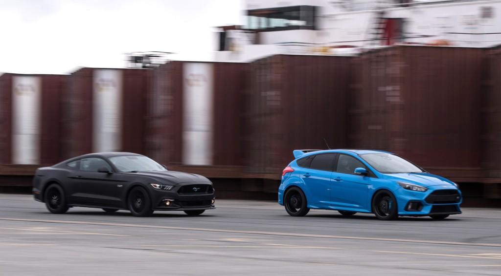 go-faster-ford-especialista-2