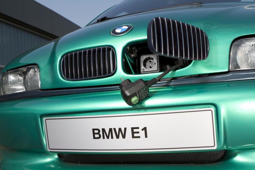 bmw-e1-hm-2