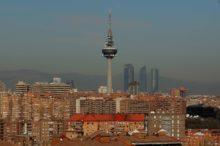 Barcelona y Madrid exigen cambios al Gobierno en la lucha contra la contaminación