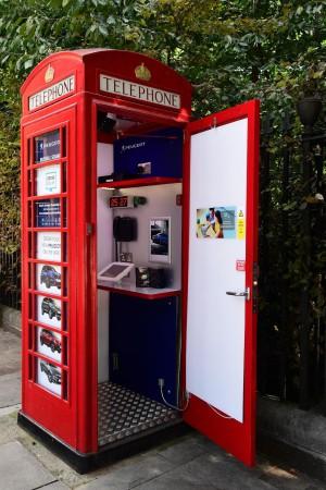 concesionario-cabina-telefonica-peugeot-3