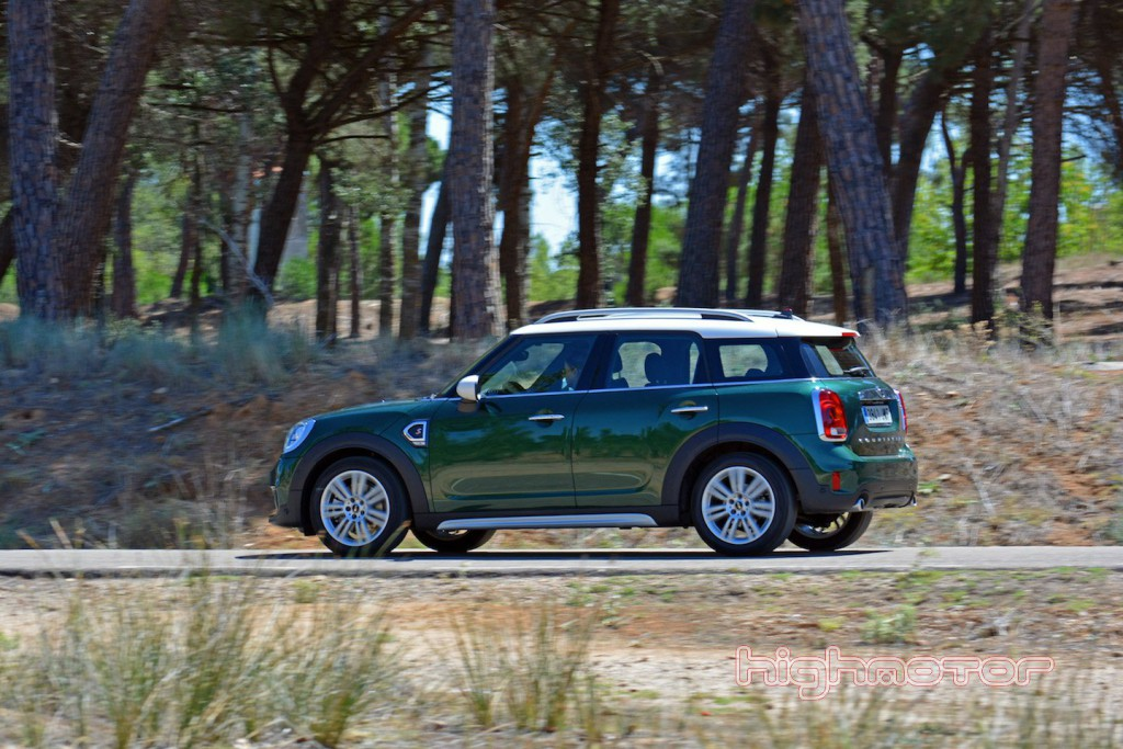mini-countryman-hm-1