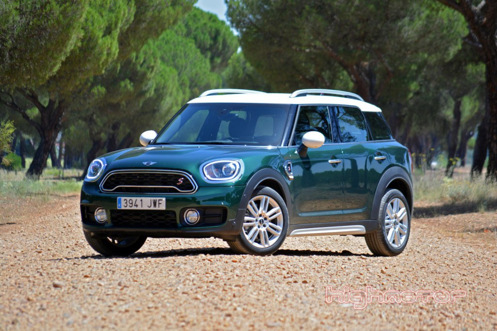 mini-countryman-hm-3