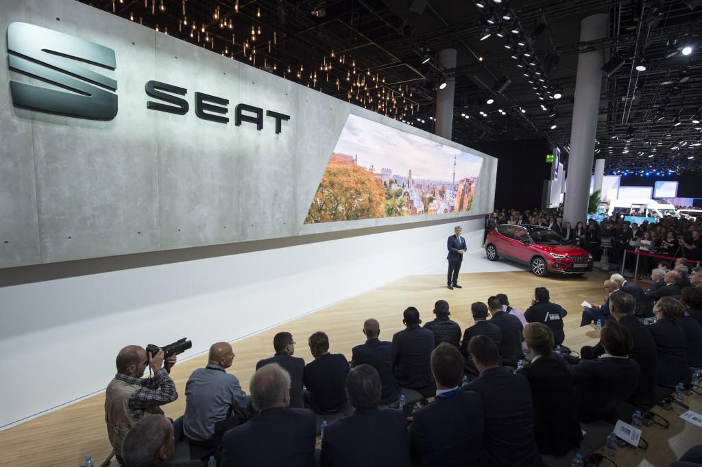 seat-salon-frankfurt-2017-hm-7