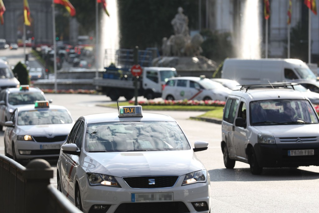 taxi-normativa-madrid-1