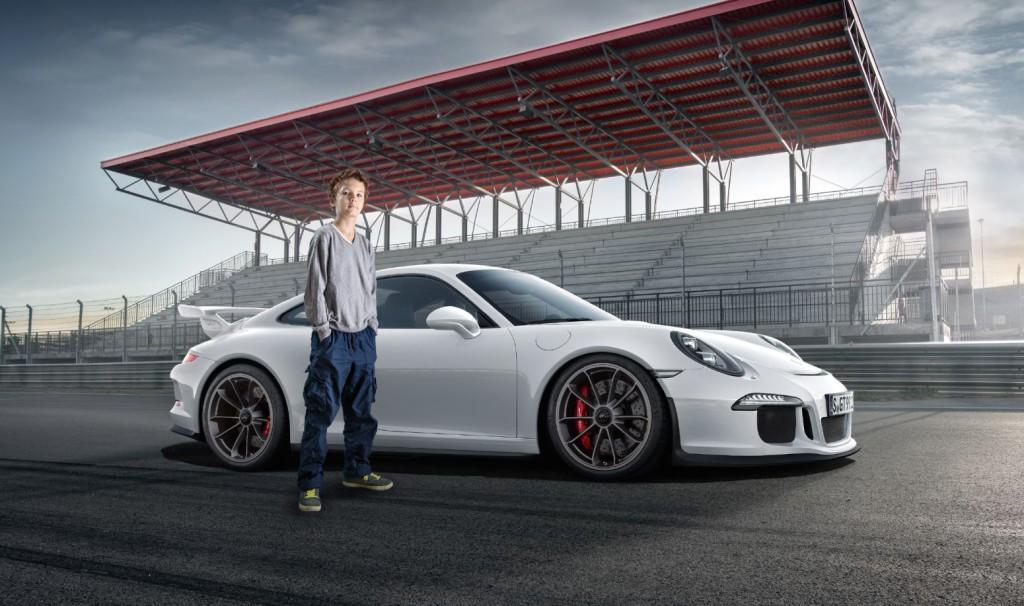AGH-Friends_01_Young_Driver-Expierience_Porsche_1550_917_80_s