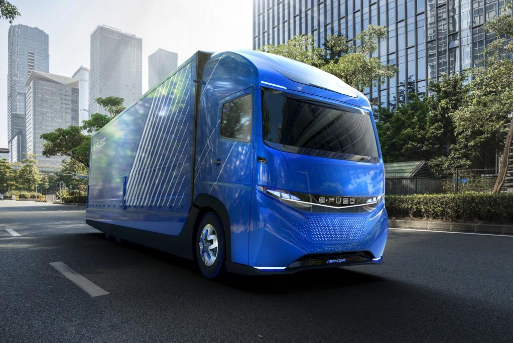 e-fuso-camion-electrico1