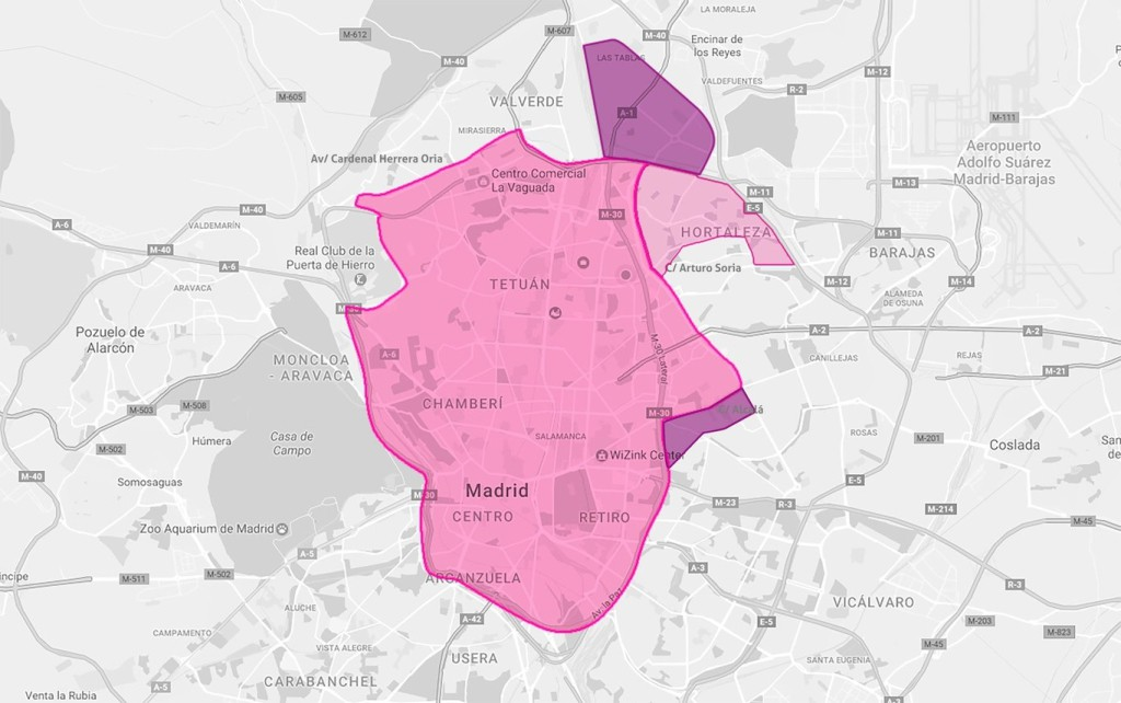 emov-areas-madrid