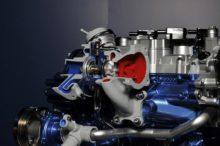 ¿Cuál es la diferencia entre potencia y par motor?