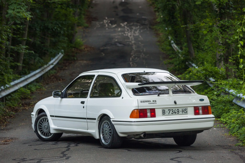 ford-sierra-rs-cosworth-03