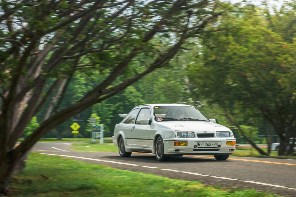 ford-sierra-rs-cosworth-05