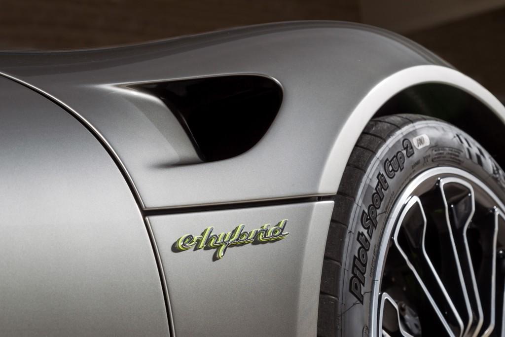 porsche-918-e-hybrid