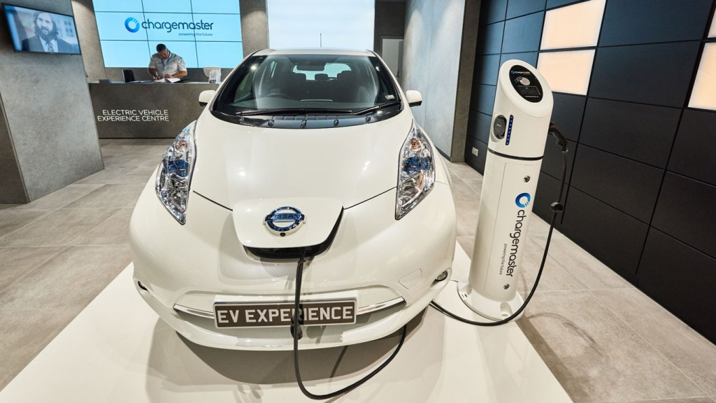 showroom-coches-electricos-uk-hm-6