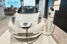 El mantenimiento de un coche eléctrico: menos averías pero más especializadas… y caras