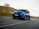 Toyota Yaris 2018: estas son las novedades que incorpora el compacto japonés
