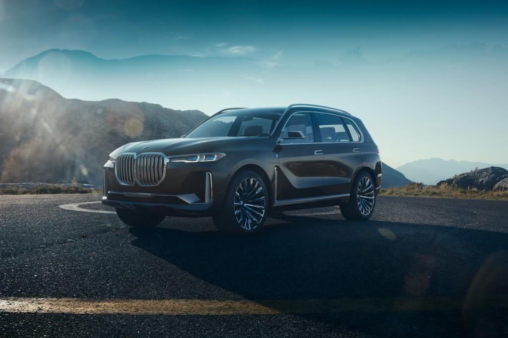 BMW-i-SUV-registo-marcas