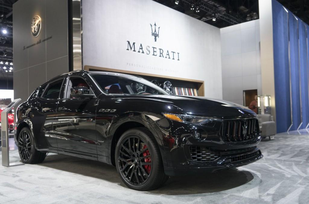 Maserati-Nerissimo-LA-1