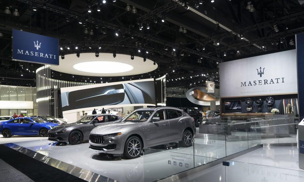 Maserati-Nerissimo-LA-3