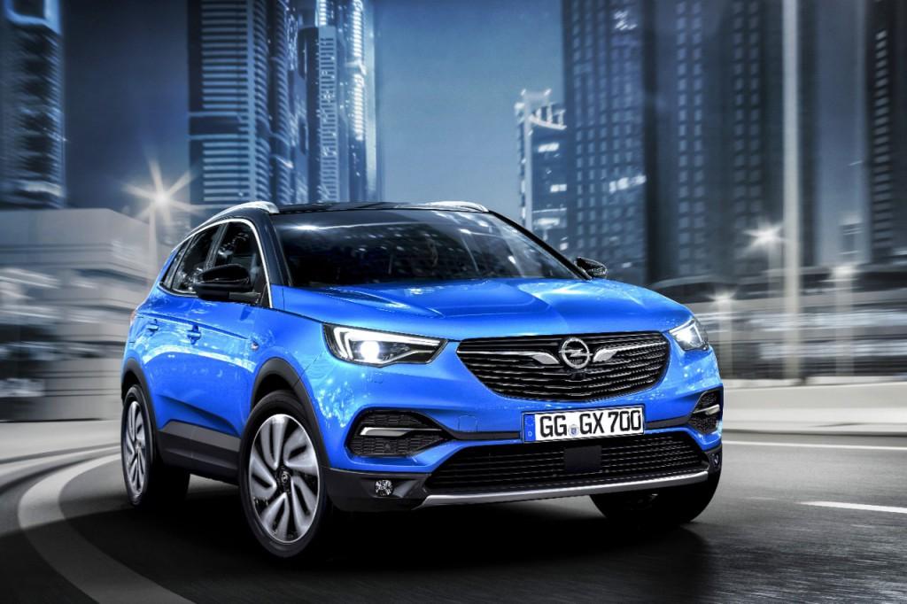 Opel-Grandland-X-01