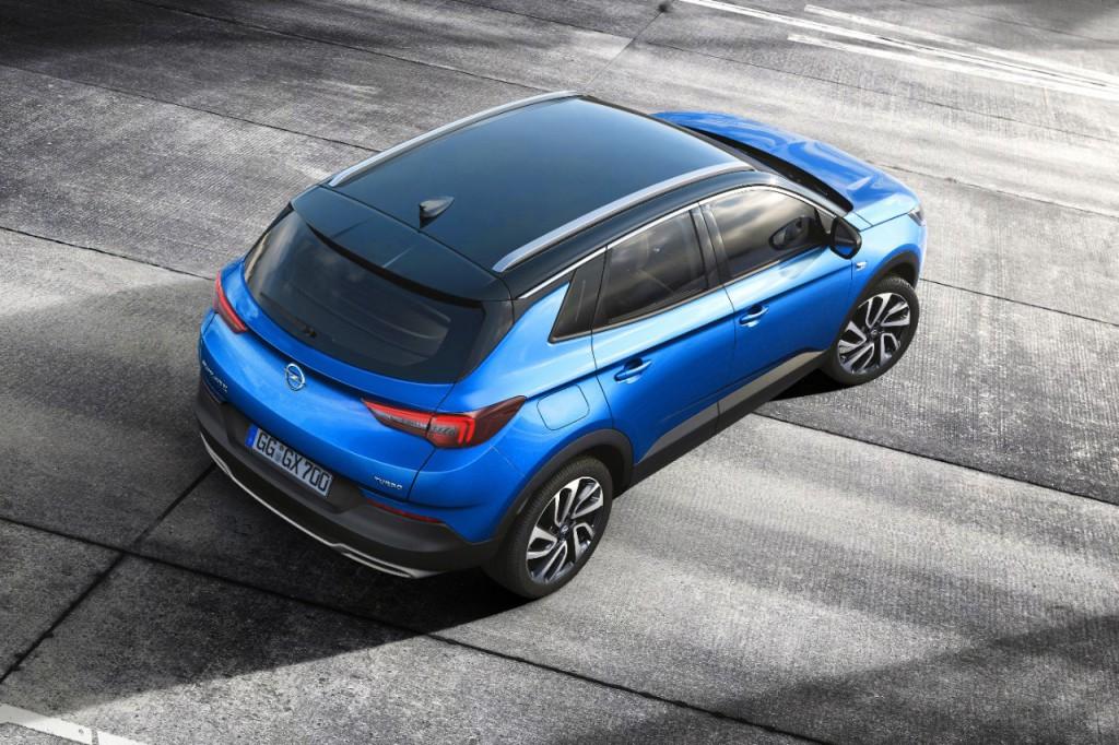 Opel-Grandland-X-03