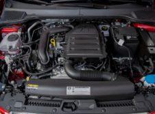 El SEAT Ibiza ya cuenta con el motor 1.0 TGI de Gas Natural y Gasolina