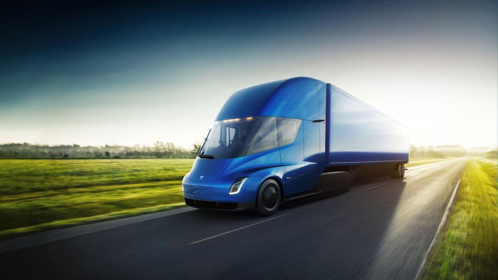 Tesla-Semi-camion-electrico (10)