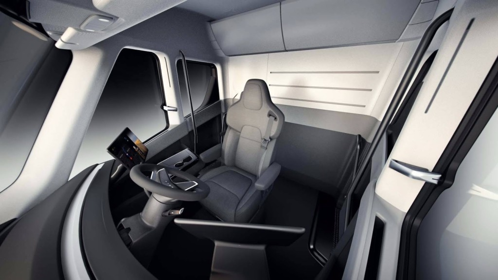 Tesla-Semi-camion-electrico (16)