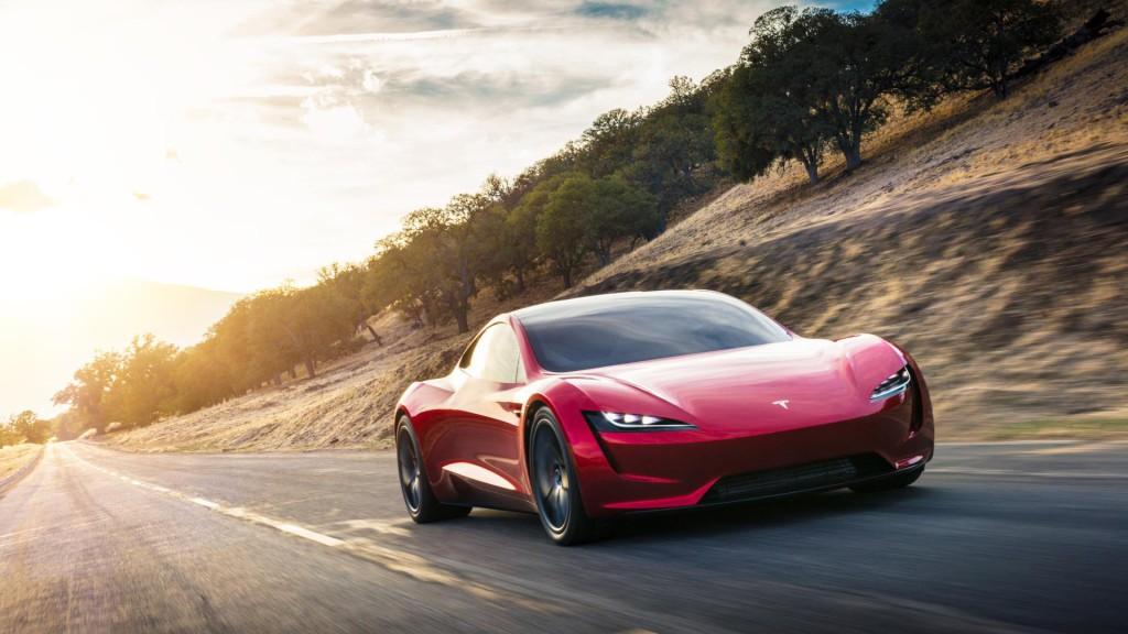 Tesla-roadster-2018-05