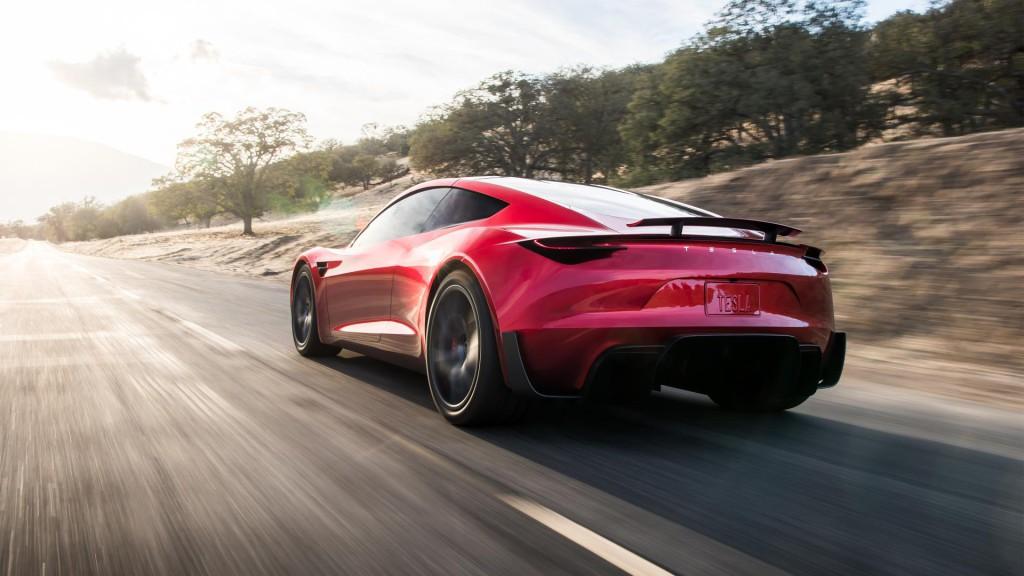 Tesla-roadster-2018-09