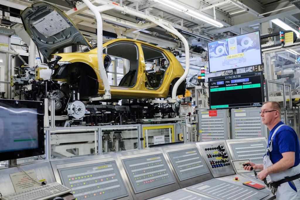 volkswagen-fabrica-01