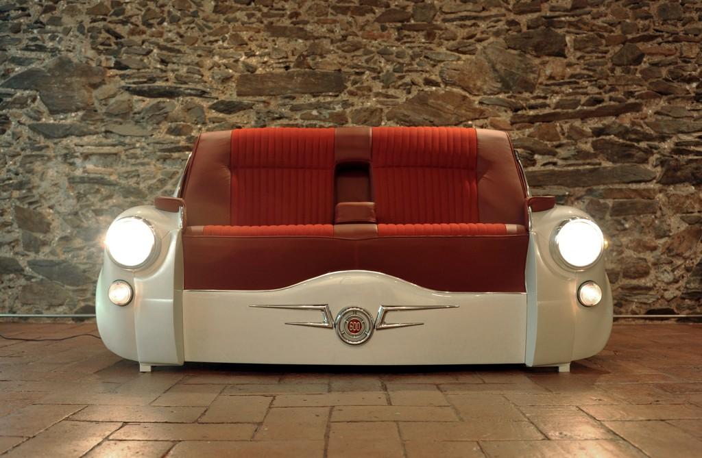 Bel&Bel-SEAT-600-sofá-03