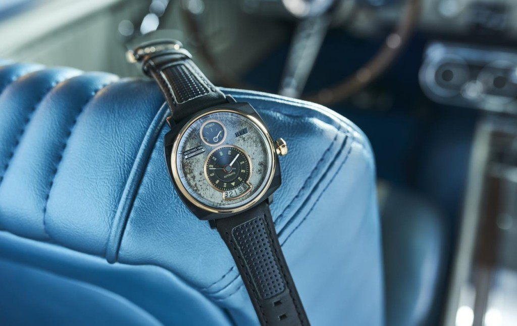 Ford-Mustang-reloj-REC-Watches-01
