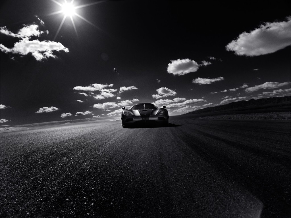 Hasselblad-Koenigsegg-Record-4