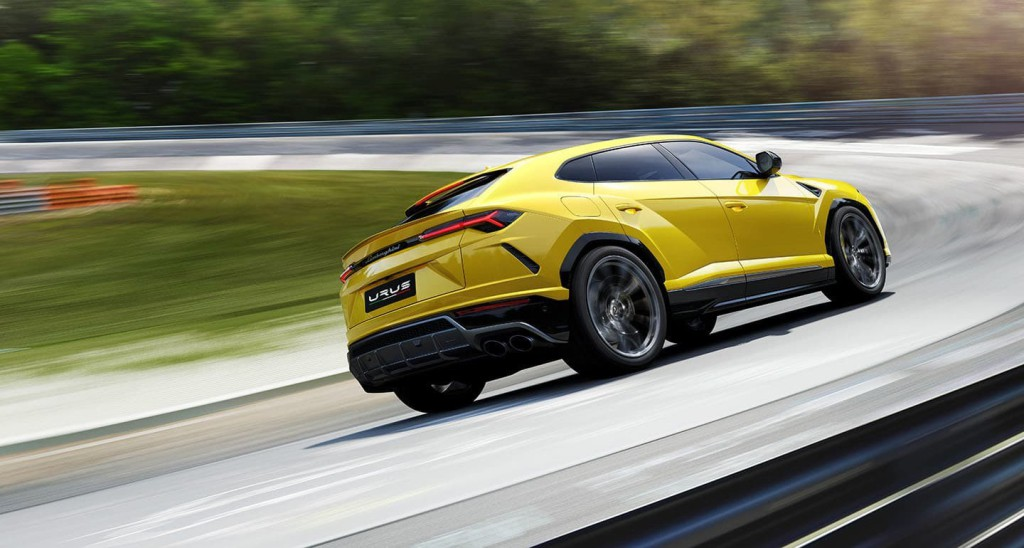 Lamborghini-Urus-2018-14
