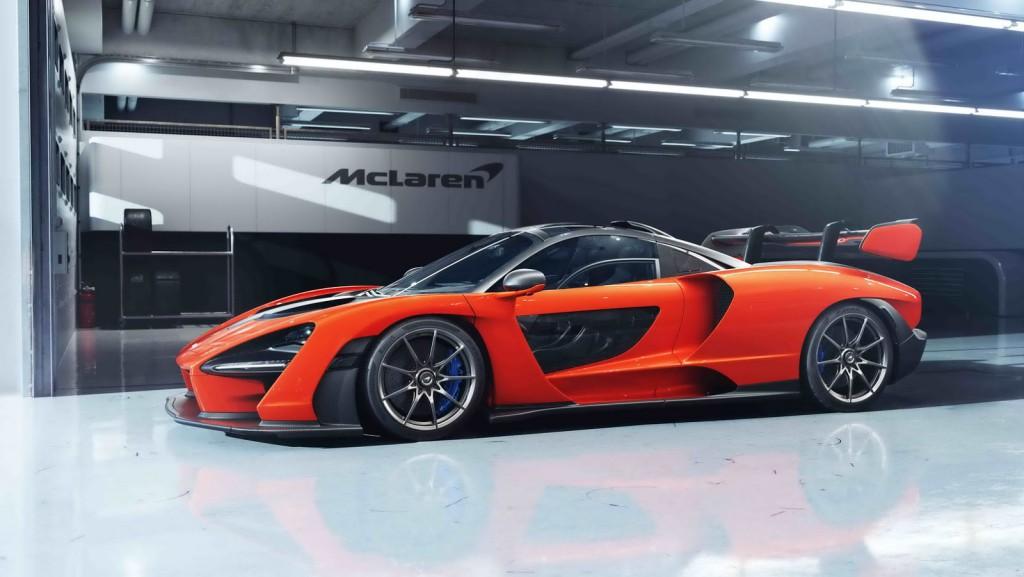 McLaren-Senna-26