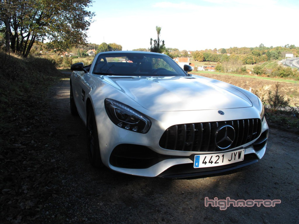 Mercedes-AMG-GT-Test-Day-05