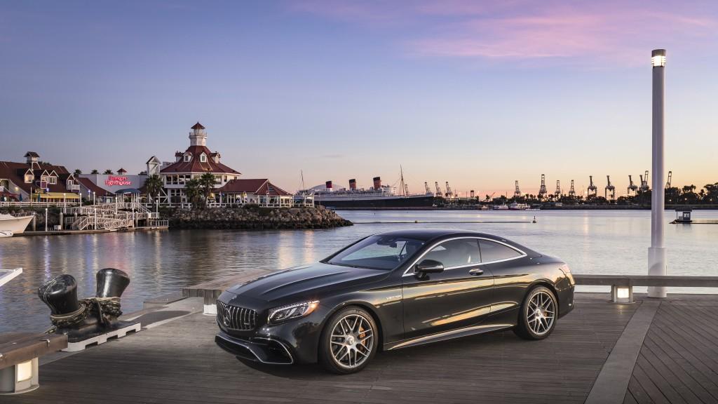 Mercedes-Benz-Clase-S-63-65-AMG-2018-06
