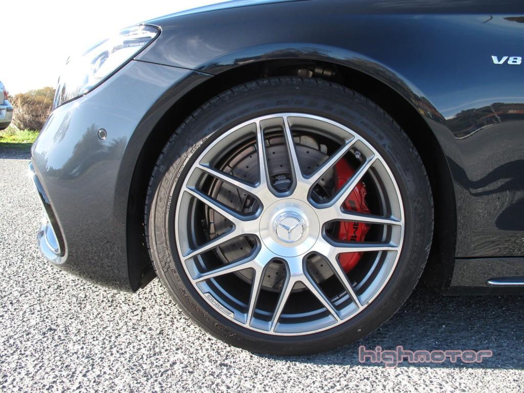Mercedes-Clase-S-Test-Day-03