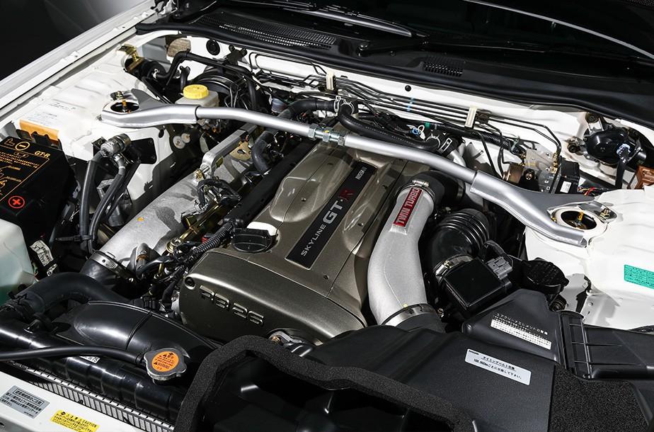 Nissan-Skyline-GT-R-subasta-11