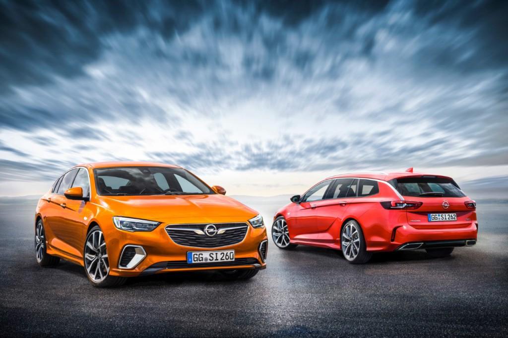 Opel-Insignia-GSi-02