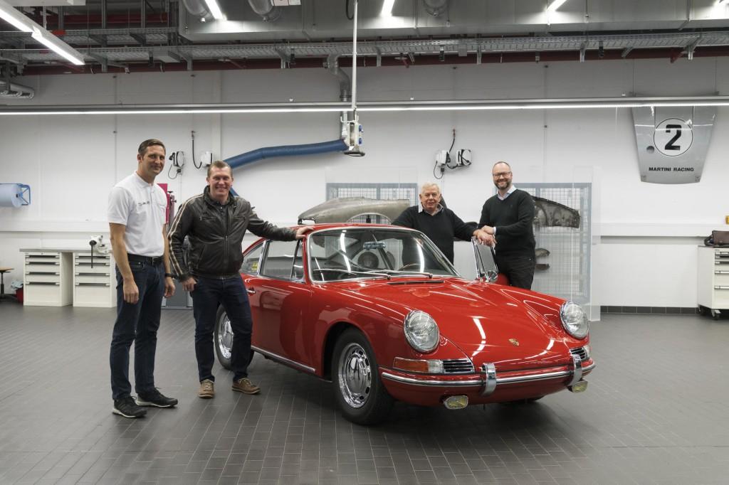 Porsche-911-901-restauración-01
