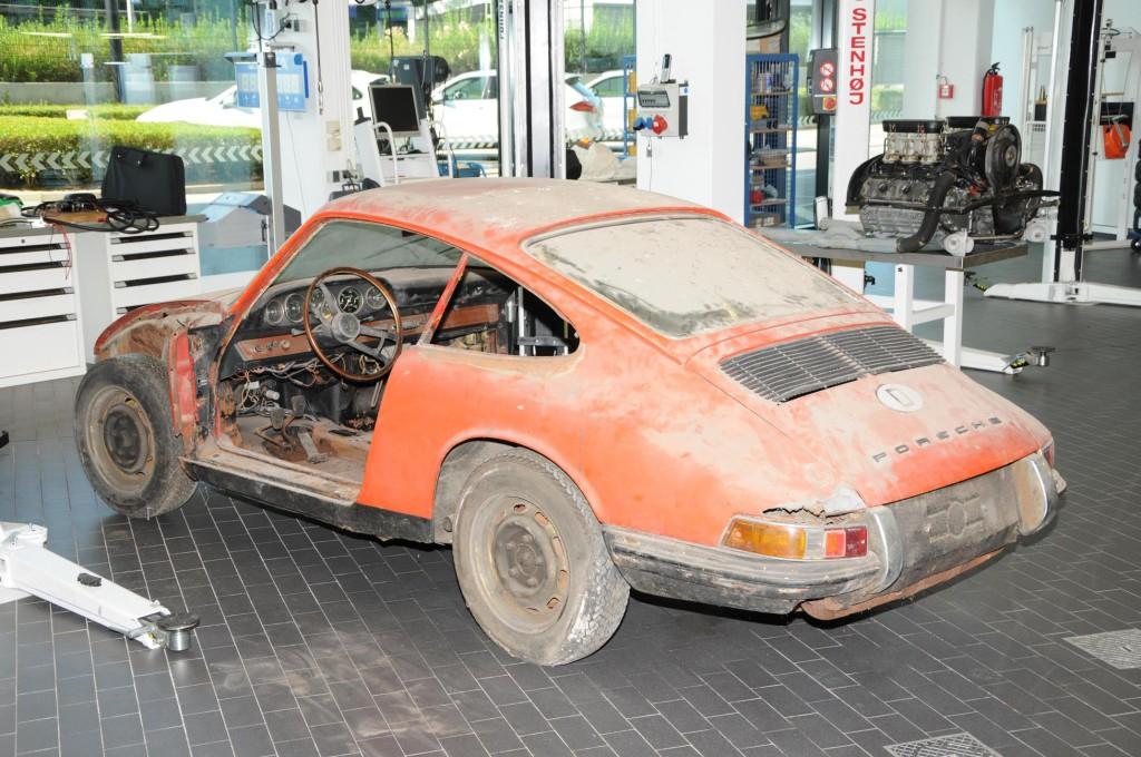 Porsche-911-901-restauración-02