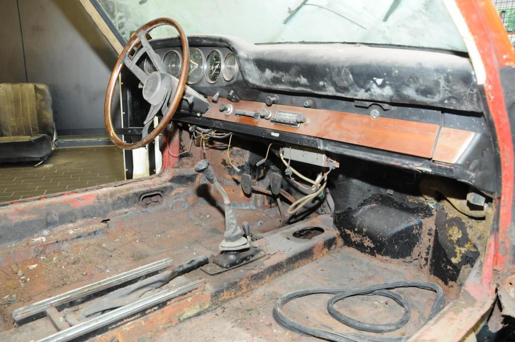 Porsche-911-901-restauración-03