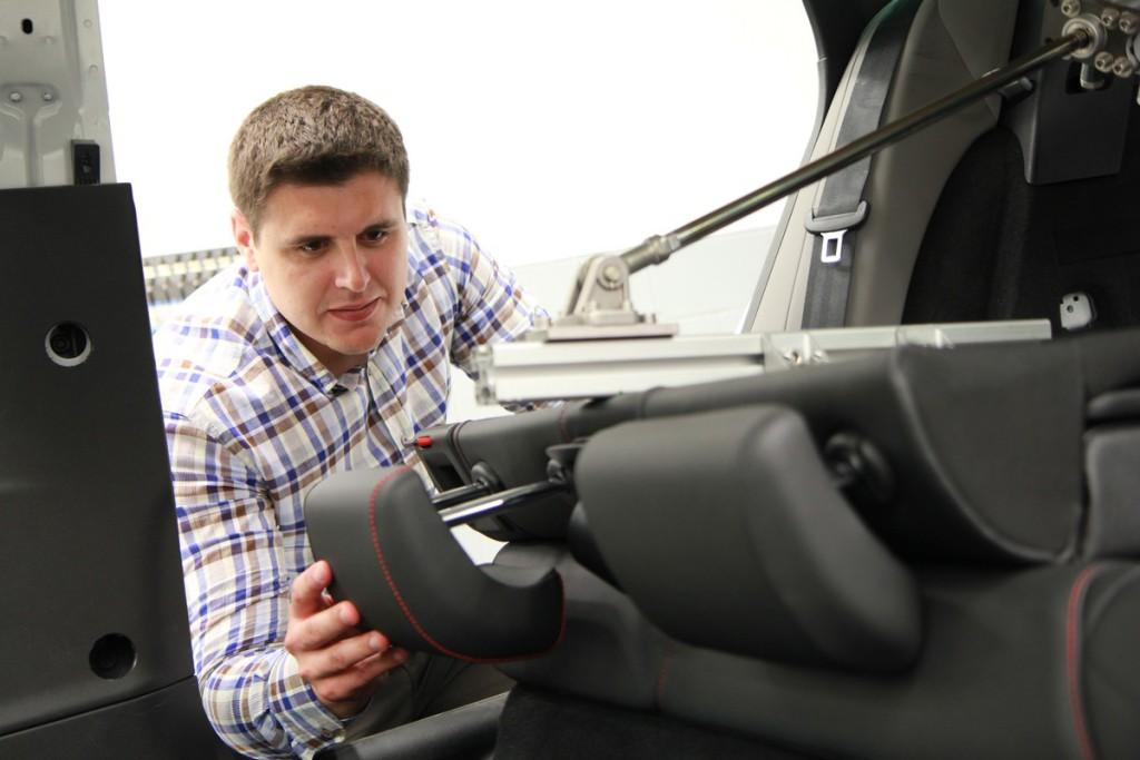 Pruebas-coches-antes-venta (4)