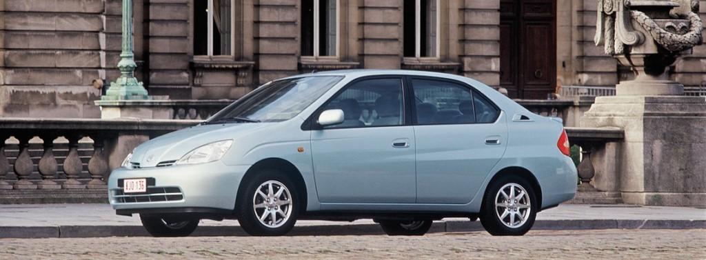 Toyota-Prius-1997-2017-01+