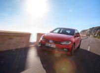 El Volkswagen Polo GTI llega a España con un precio de lanzamiento de 23.100 euros