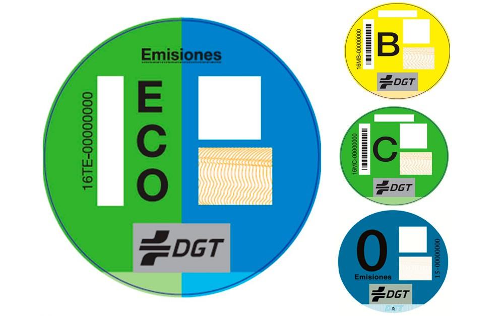 etiquetas-emisiones-dgt