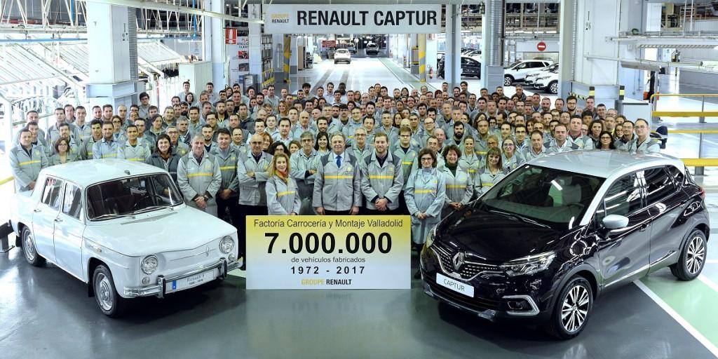 renault-7-millones-valladolid-1