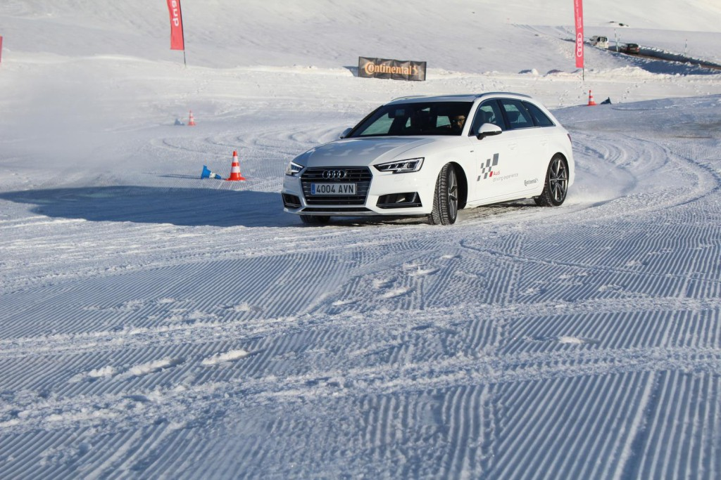 Audi-Driving-Experience-nieve-2018-02